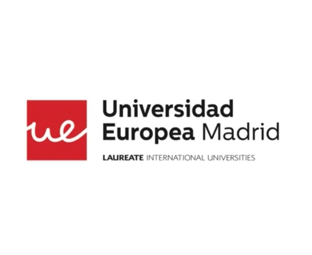 GRADUACIONES UNIVERSIDAD EUROPEA 2018